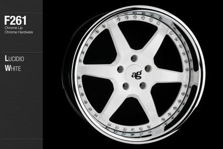 avant-garde-ag-wheels-f261-lucidio-white