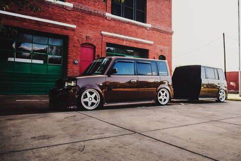 m240-gloss-silver-wheels-scion-xb-fronts