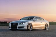 Audi A5 _ AG F510.jpg