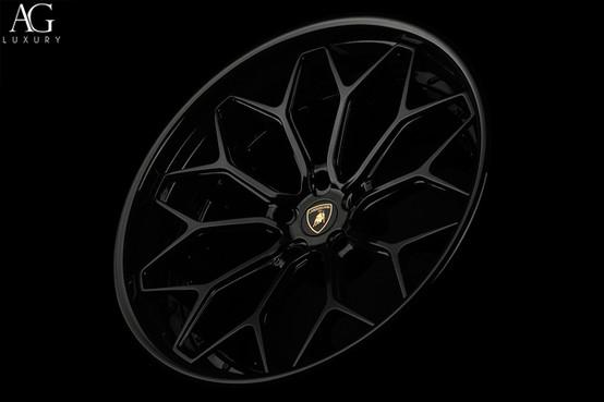 agl61-gloss-black-spec3-lamborghini-aglu