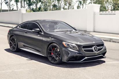 mercedes-s63-coupe-amg-agl23-matte-black