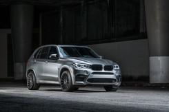 BMW X5M _ AG M615.jpg