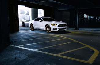 FORD mustangGT wh_ AG M621.jpg