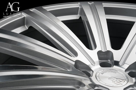 aglvanguard-vanguard-machined-silver-land-rover-range-monoblock-flow-form