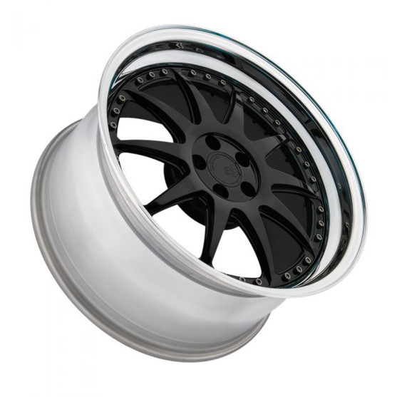 F120-Gloss-Black-lay-1000-700x700.jpg