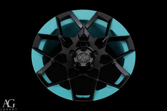 agl-aero55-gloss-black-tiffany-blue-flange-agluxury-wheels-05.jpg