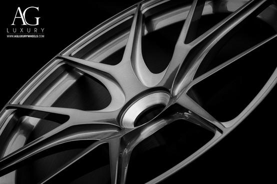 agluxury-wheels-agl23-monoblock-brushed-