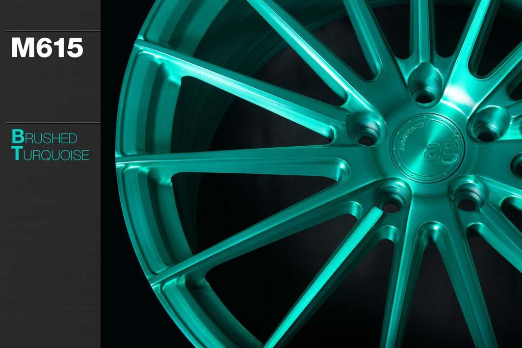 M615-brushed-turquoise