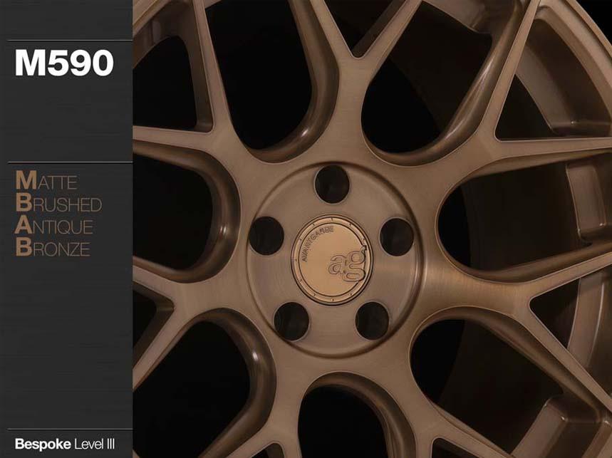 m590-matte-brushed-antique-bronze-finish