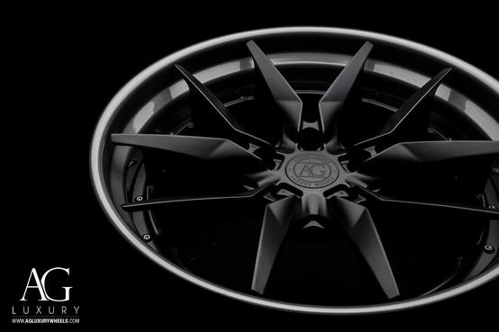 agl13-spec3-matte-black-gloss-gunmetal-l