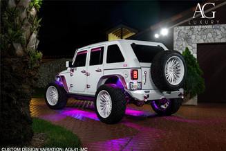 jeep-wrangler-agl54-mc-gloss-white-pink-