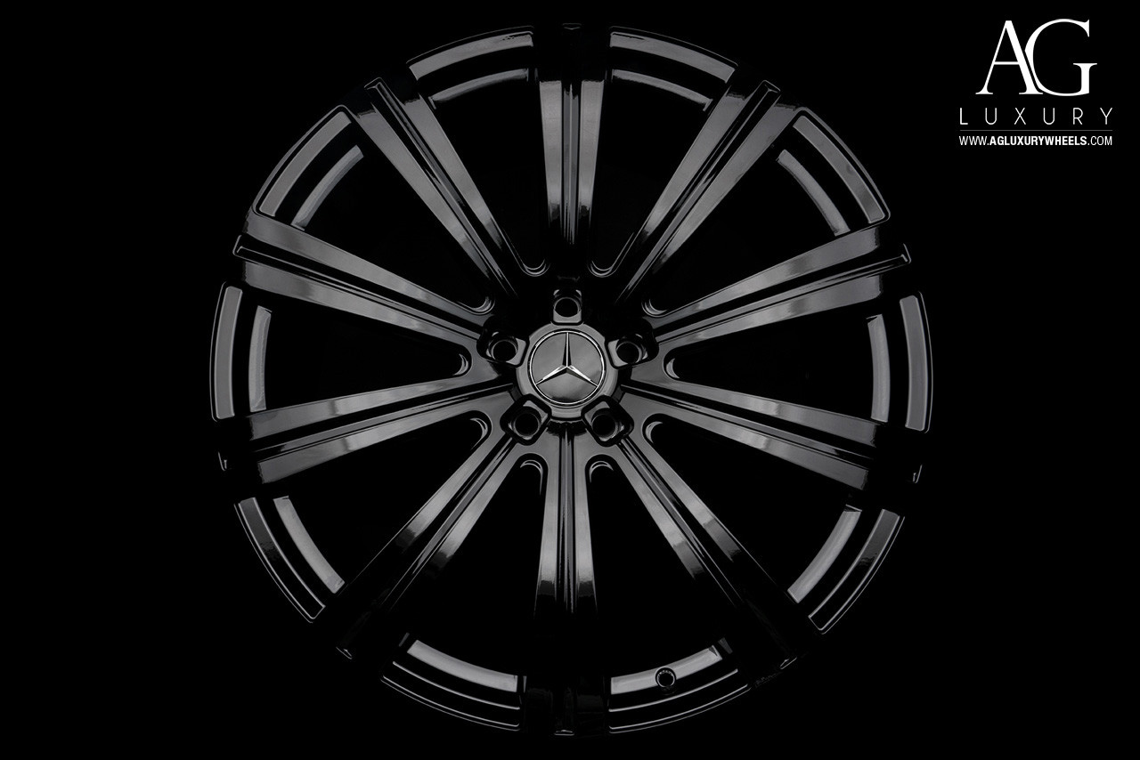 aglvanguard-vanguard-gloss-black-monoblock-flow-form-machined-for-mercedes-oe-centercap