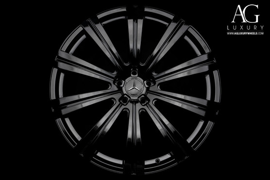 aglvanguard-vanguard-gloss-black-monoblock-flow-form-machined-for-mercedes-oe-centercap