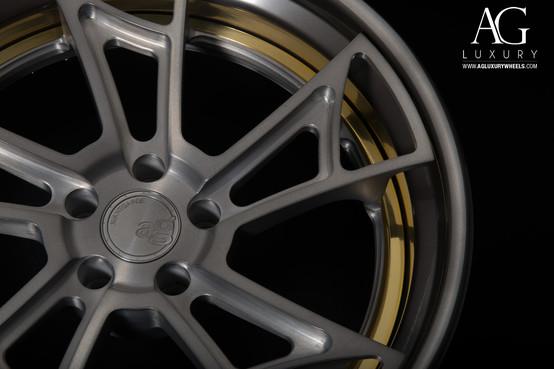 agl24-spec3-concave-brushed-grigio-polis