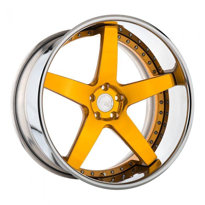 F430-Gold-Bullion-SPEC2-1000-700x700.jpg