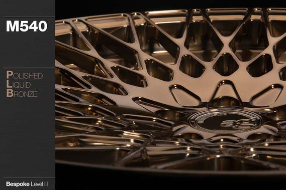 m540-polished-liquid-bronze_16883650119_