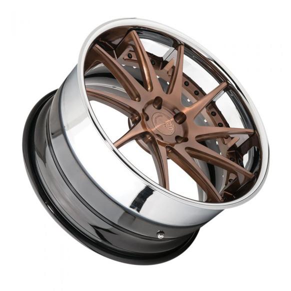F421-Brushed-Antique-Copper-SPEC2-lay-10