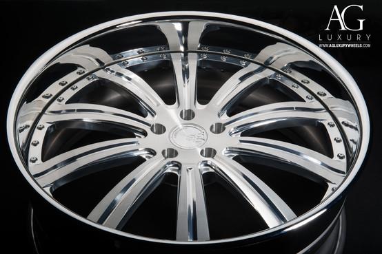 agl11-standard-brushed-polished-chrome-l