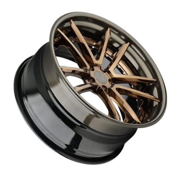 F521-Polished-Liquid-Bronze-noshadow-lay