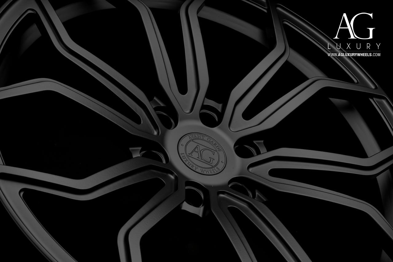 agluxury-wheels-agl32-monoblock-matte-bl
