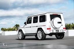 mercedes-benz-g550-agluxury-wheels-agl12