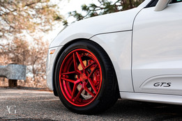 porsche-macan-agluxury-wheels-agl42-spec