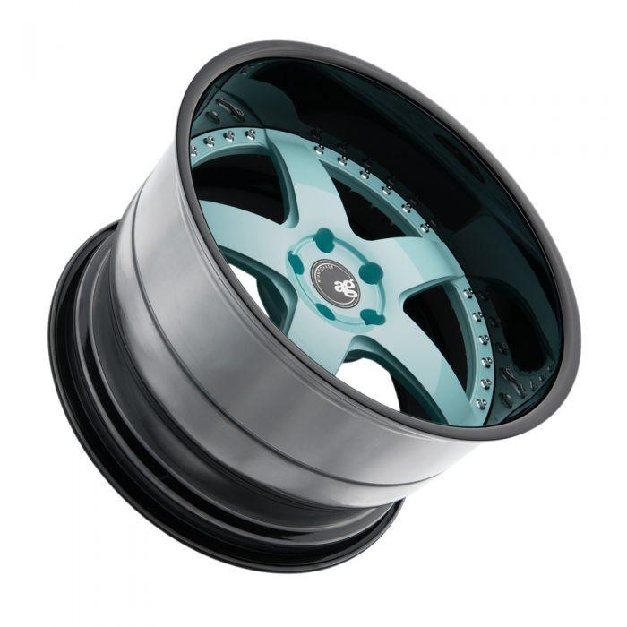 F230-Tiffany-Blue-lay-1000-700x700.jpg