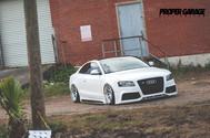 Audi S5 _ AG F520.jpg