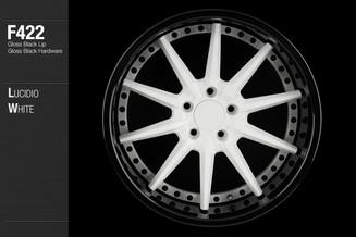 avant-garde-ag-wheels-f422-lucidio-white