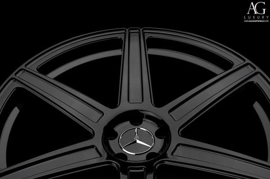 agl22-agluxury-wheels-monoblock-gloss-bl