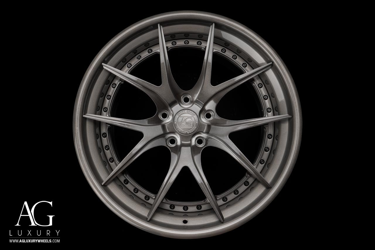 agluxury-wheels-agl23-spec3-brushed-grig