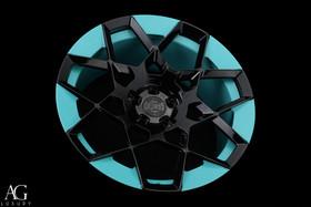 agl-aero55-gloss-black-tiffany-blue-flange-agluxury-wheels-12.jpg