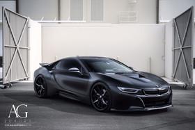 bmw-i8-matte-black-agluxury-wheels-agl13
