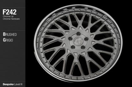 avant-garde-ag-wheels-f242-brushed-grigi
