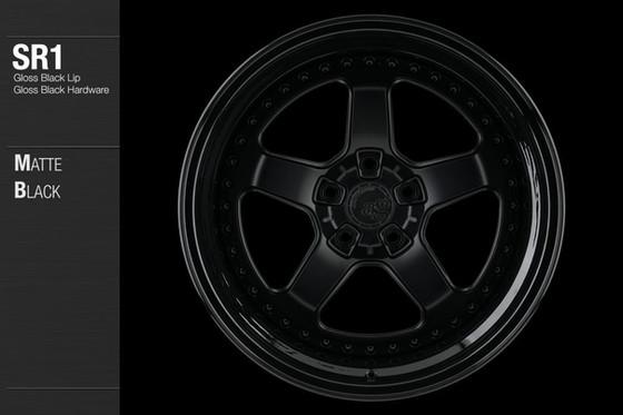 sr1-matte-black-gloss-black-avant-garde-