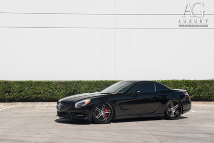 mercedes-sl-550-agl15-brushed-grigio-1.j