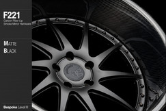 avant-garde-ag-wheels-f221-matte-black-f