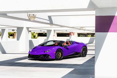 AG MC Purple Huracan Carbon EVO 12.jpg