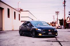 m220-matte-black-honda-civic-sedan-si-fr