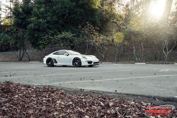 Porsche991 _ AG RUGER mesh.jpg