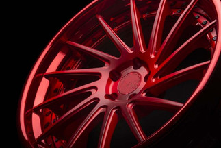 ag_f551_velvet_red-768x513.jpg