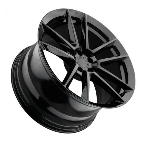 F331-Gloss-Black-lay-1000-700x700.jpg