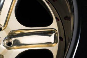 ag-sr3-brushed-champagne-3-300x201.jpg