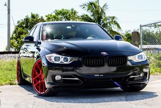 BMW 335i _ AG M510.jpg