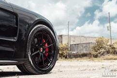 porsche-panamera-4s-agluxury-wheels-agl3
