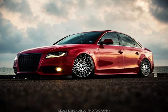 Audi A4 _ AG M540.jpg
