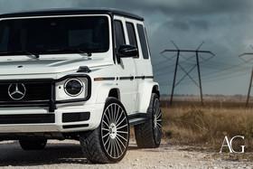 mercedes-benz-g550-agluxury-wheels-agl25