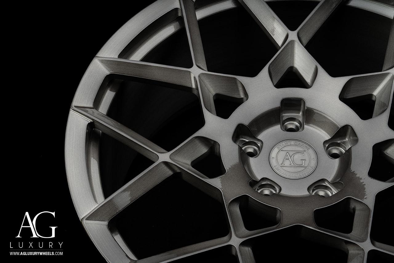 agluxury-wheels-agl55-monoblock-brushed-