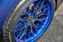 mercedes-benz-gt63s-amg-agluxury-wheels-