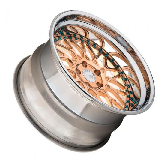 F142-Polished-Copper-lay-1000-700x700.jp